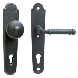 Kované bezpečnostní kování 4353