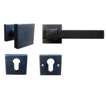 Kované bezpečnostní kování 5602