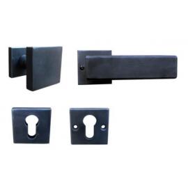 Kované bezpečnostní kování 5603