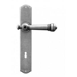 Kovaná klika model 2850