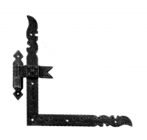 Kovaný pant model 560
