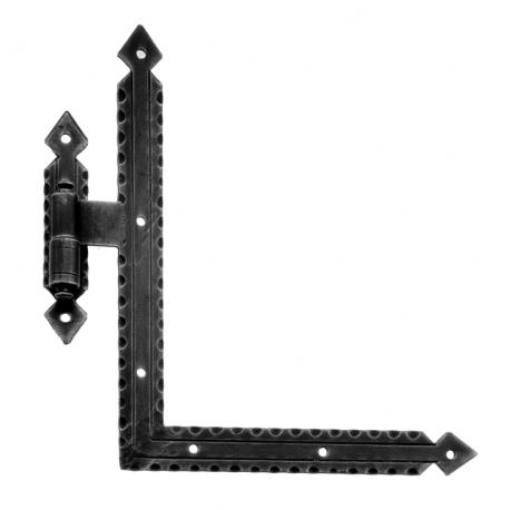 Kovaný pant model 915