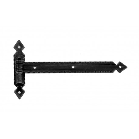 Kovaný pant na dveře model 582