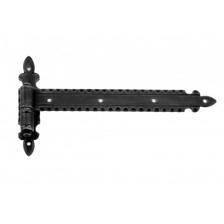 Kovaný pant na dveře model 331