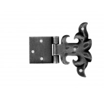Kovaný pant model 606