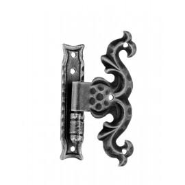 Kovaný pant model 594
