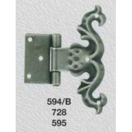 Kovaný pant model 594B