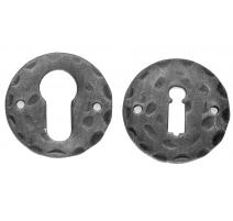 Kovaná spodní rozeta model 511