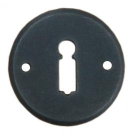 Kovaná spodní rozeta model 3-10