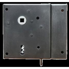 Kovaný zámek model 5800