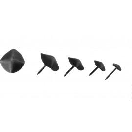Kovaný hřebík model 705/A