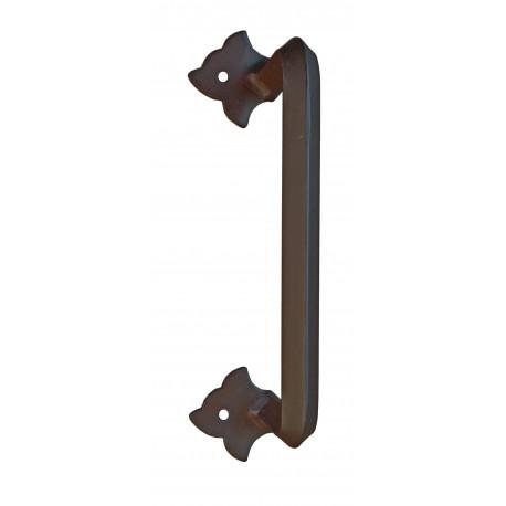 Kované madlo na dveře model 1861